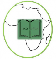 gallery/logo jaccr africa